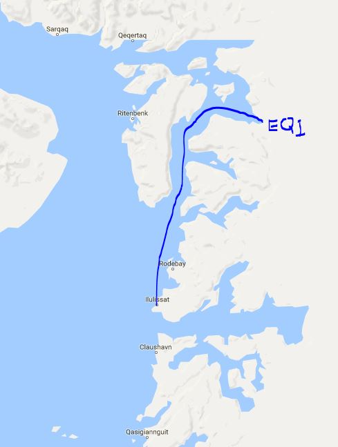 route to eqi.JPG