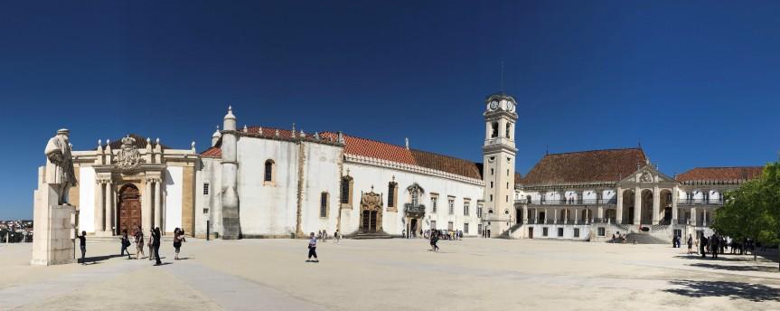 Coimbra University.jpg
