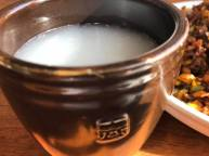 House rice wine