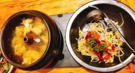 Steam Pot Chicken - https://www.gourmettraveller.com.au/recipes/browse-all/steam-pot-chicken-qi-guo-ji-11245